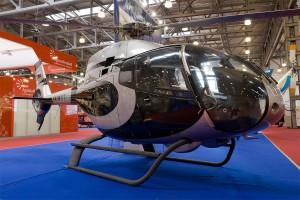 Eurocopter_EC-120-300x200