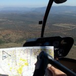 Commercial Pilot License Helicopter Training