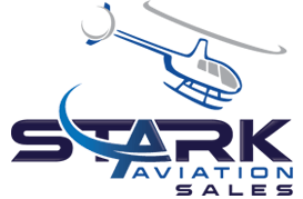 STARK HELICOPTER & AIRCRAFT SALES