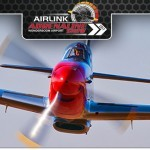 The Adrenaline Show at Wonderboom 10-11 June